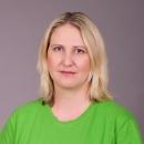 jitka-pauerova